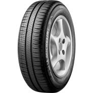 Michelin Energy XM2, 195/65 R15 91V