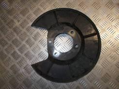 Пыльник тормозного диска Volvo S80 2007-2013 [30793309] С80 B8444S, задний левый