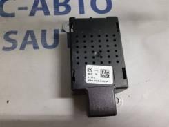 Блок электронный Volkswagen Tiguan [5N0035570A] 2.0TD