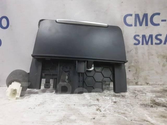 Пепельница Audi Q5 [8K0857951C] 2.0T, задняя