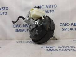 Усилитель тормозов вакуумный Audi A5 [8K0612103E] 2.0T, передний
