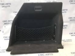 Обшивка багажника Mercedes E-Class [A2126903541] W212 1.8T, задняя левая A2126903541