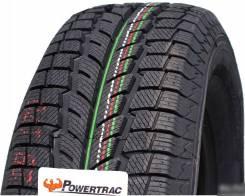 PowerTrac, 195/60 R15