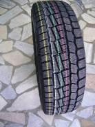 Viatti Brina V-521, 195/65 R15