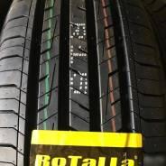 Rotalla RH05, 195/60 R15