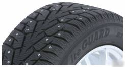 Yokohama Ice Guard IG55, 205/60 R16