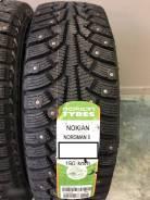 Nokian Nordman 5, 175/65 R14
