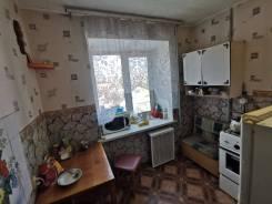 1-комнатная, улица Машинная 17. Ленинский, агентство, 32,0кв.м.