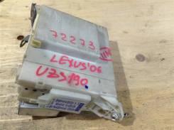 Блок предохранителей Lexus Gs430 2006 [8273030A80] UZS190 3UZ
