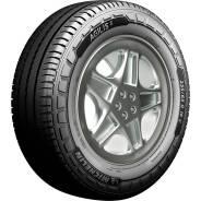 Michelin Agilis 3. летние, новый