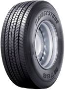 Bridgestone M788