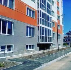 Продается помещение в собственность 3,8 кв. м. Проспект Северный 36, р-н Почтовый переулок, 3,8кв.м.