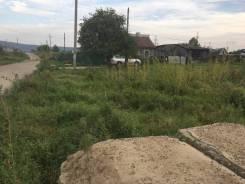 Продам земельный участок Каховская 24. 12 000кв.м., аренда