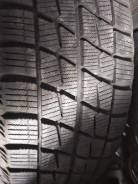 Bridgestone Ice Partner, 205/60R16