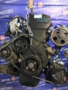 Контрактный ДВС Toyota 5E-FE установка гарантия до 12 месяцев