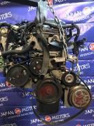 Двигатель на Nissan QG13DE QG15DE QG18DE С гарантией до 12 месяцев