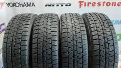 Kumho WinterCraft Ice WI61, 175/70R14
