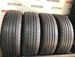 Hankook Kinergy Eco RV K425V, 195/65 R15