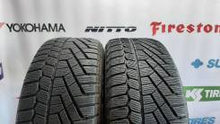 Continental Contact 5, 205/55R16