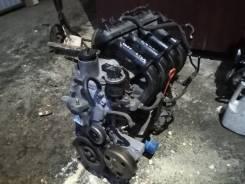 Двигатель L13A GD1