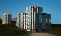 Предлагаются к продаже коммерческие помещения в ЖК «Маяк Басаргина». Улица Сочинская 15, р-н Патрокл