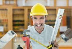 Профессиональная подготовка строителей и проектировщиков