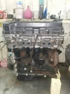 Двигатель QG18 Nissan