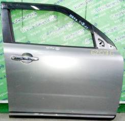 Дверь передняя Mazda Verisa DC5 правая