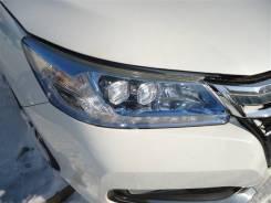 Фара правая Honda Accord CR6 LFA 2014 w1169