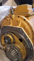 Трансмиссия Komatsu D355C-3, 196-15-00010, Новая 196-15-00010