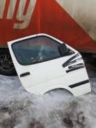 Дверь передняя, Toyota Hiace