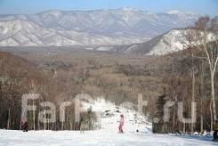 Продается земельный участок в с. Лукьяновка. 2 500кв.м., аренда. Фото участка