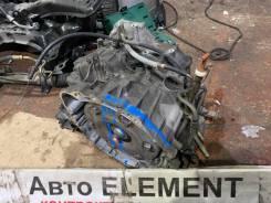 АКПП Toyota Corona Premio AT211/ A245E-02A / 82000км.
