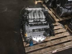 Двигатель Hyundai Sonata Grandeur Kia Magentis 2,5 л 168 л. с. G6BV