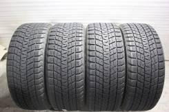 Bridgestone Blizzak DM-V1. зимние, без шипов, б/у, износ 10%