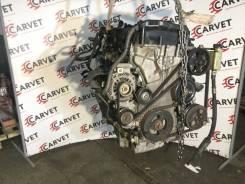 Двигатель Mazda 6, Atenza, 3, Axela 2,3 л 163-166 л/с 2.3 л