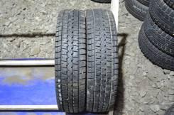 Dunlop Winter Maxx SV01, 165/80 R14 LT