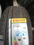 Pirelli P7, 205/55 R17