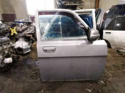 ГАЗ 31105 дверь передняя правая