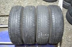 Dunlop Enasave EC202, 185/70 R14