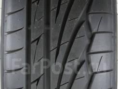 Toyo Proxes TR1, 215/50R17