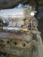 Двигатель 4a ge 1990г. в