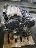 Двигатель Mitsubishi Galant Legnum 6A13TT в разбор