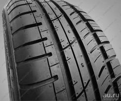Cordiant Sport 2, 175/70 R13