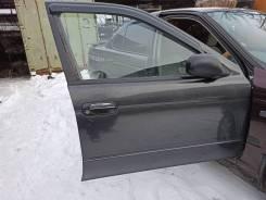Дверь передняя правая Nissan Sunny B15