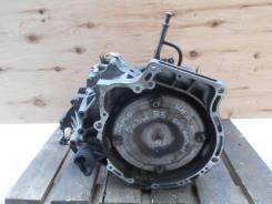 АКПП Mazda Demio DW3W B3 без датчика
