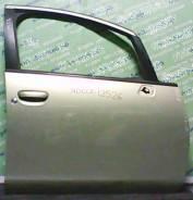 Дверь передняя Mitsubishi Colt Z23A правая