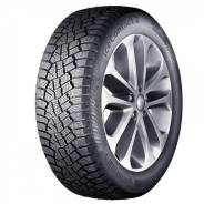 Continental IceContact 2 KD, 215/45 R18 93T XL