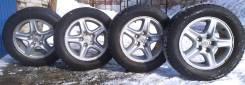 Dunlop Winter MAXX 215/60/16