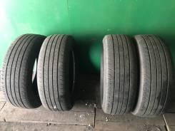 Dunlop Grandtrek ST30, 235/55/18